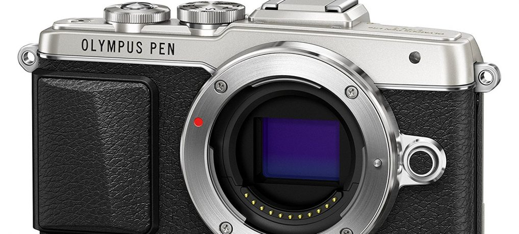 海外旅行用デジタルカメラの選び方と、OLYMPUS PEN Lite E-PL7がおすすな5つの理由