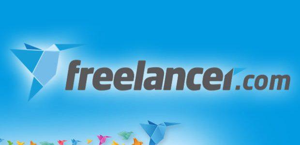 フリーランスを目指すなら世界最大級クラウドソーシングサイトFreelancer.comが絶対におすすめ