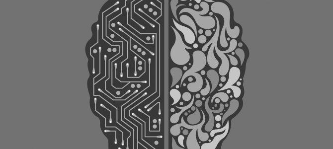 人工知能によって、本当に事務職はなくなるのか?