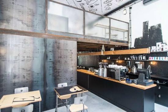 drukarnia-cafe