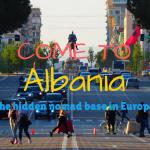Tirana Alania