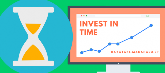Everything and Only One Thing Freelancers Need to Know About Investment